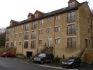 3 bedroom Penthouse in Tame Valley Close...