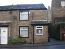 2 bedroom Cottage to rent in Huddersfield Road...