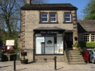 property to rent in King Street,