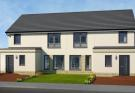 property for sale in Stornway Drive