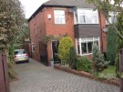 3 bedroom semi detached home to rent in Leeds Road, WF12
