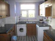 3 bed property to rent in Cunningham Road...