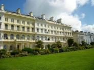 1 bedroom Flat to rent in Elliot Terrace, The Hoe...