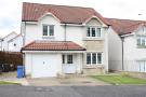 4 bed Detached Villa for sale in South Middleton, Uphall...