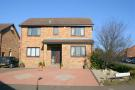 4 bed Detached property in 63 Clayknowes Drive...