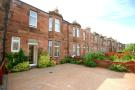 2 bedroom Ground Flat for sale in 106 Inveresk Road...