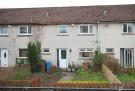 3 bedroom Terraced home for sale in Cloverbank, Livingston...