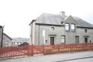 3 bedroom semi detached house in Sutherland Crescent...