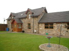 Swineabbey Farm Detached property for sale