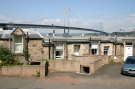 2 bed Flat for sale in 17 Villa Road...