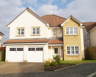Burnvale Avenue Detached Villa for sale