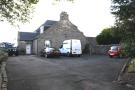 Cottage for sale in The Camps, Kirknewton...