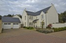 5 bed Detached property in 24 Robert Smith Place...