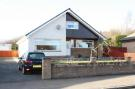 Detached Bungalow for sale in 72 South Street...