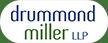 Drummond Miller, Bathgate