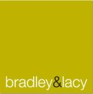 Bradley & Lacy, Worthing, Sales  branch logo