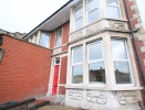 House Share in St Johns Lane, Bedminster