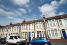 4 bed Terraced house to rent in Coronation Avenue...