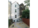 4 bed Maisonette in Cotham Brow, Bristol