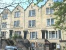 Flat to rent in Cotham Brow, Bristol