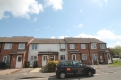 2 bed Terraced property to rent in Britannia Crescent...
