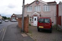 3 bed Detached home for sale in Coventry Road, Yardley...