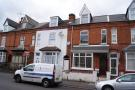 4 bed Terraced home to rent in Westfield Road...