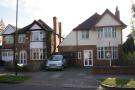 3 bedroom Detached house to rent in Portman Road...