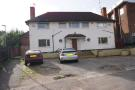 9 bed Detached house for sale in World Ends Lane, Quinton...