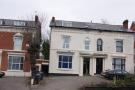 8 bed semi detached house in Warwick Road, Olton...