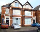 Photo of Sandford Road, Moseley, Birmingham, B13 9BU