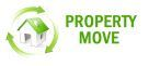 Property Move Estate Agents, Birminghambranch details