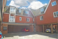 2 bed Apartment in Tonbridge