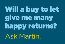 Martin & Co, Tonbridge - Lettings & Sales