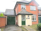 Detached home to rent in Stott Wharf, Leigh, WN7