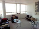2 bedroom Apartment to rent in Strand Street, Liverpool...