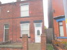 Terraced property to rent in Downall Green Road...