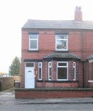 3 bedroom semi detached house to rent in Penny Lane, Haydock, WA11
