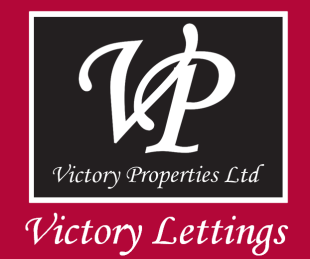 Victory Properties Ltd, Wiganbranch details