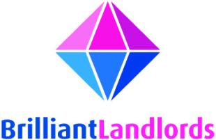 Brilliant Landlords, Leedsbranch details