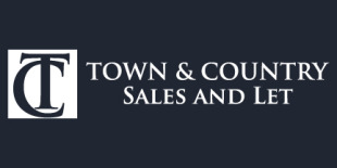 Town & Country Sales and Let, Haslemerebranch details