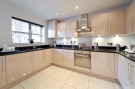 new property for sale in Verney Road, Winslow...