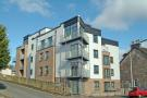 2 bed Flat in East Princes Street...