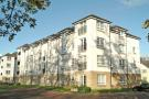 2 bed Flat in Braid Avenue, Cardross...