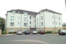 Flat in Braid Avenue, Cardross...