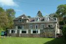 Detached property in Shore Road, Cove, G84 0NY