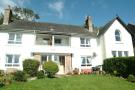 Flat for sale in Kilcraig, Kilcreggan...