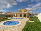2 bed Villa for sale in Guia, Algarve, Portugal