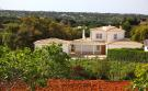 Farm House for sale in Guia, Algarve, Portugal
