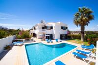 6 bed Villa in Gale, Algarve, Portugal